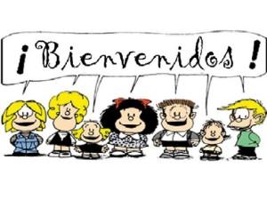 mafalda-welcome1